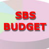 SBS-ABC merger cuts $43.5m